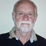 Harvey Stevens