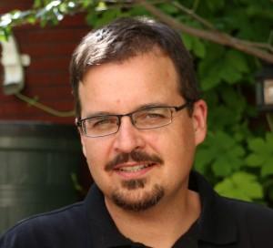 David Nickarz