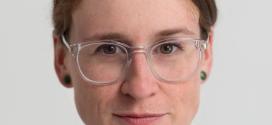Françoise Therrien Vrignon représentera le Parti vert aux élections partielles de Saint-Boniface